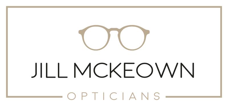jill-mckeown-opticians-logo