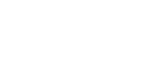 jill-mckeown-opticians-logo-white