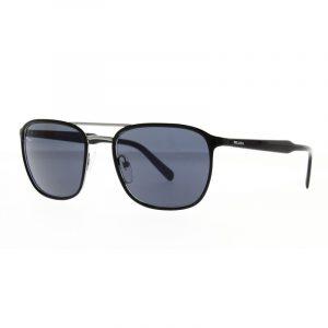 prada-sunglasses-pr75v